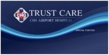 6301-card-trustcare