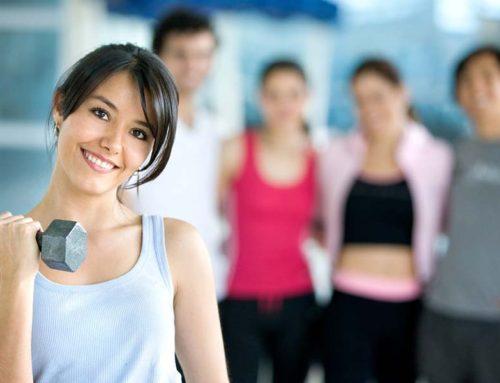 ความดันโลหิตสูงในวัยหนุ่มสาวเชื่อมกับปัญหาโรคหัวใจ