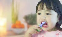 kids-dentist-3