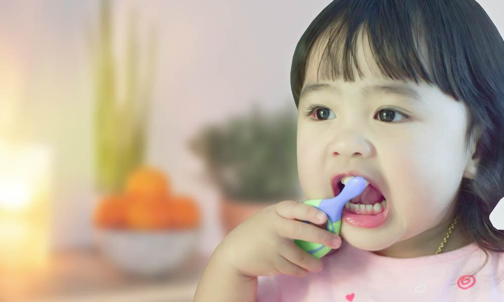 Image result for รูปเด็กฟันสวย