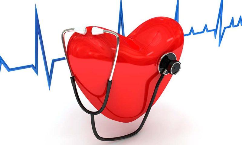 valvular-heart-disease-1