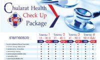 6008-HealthCheckup-0