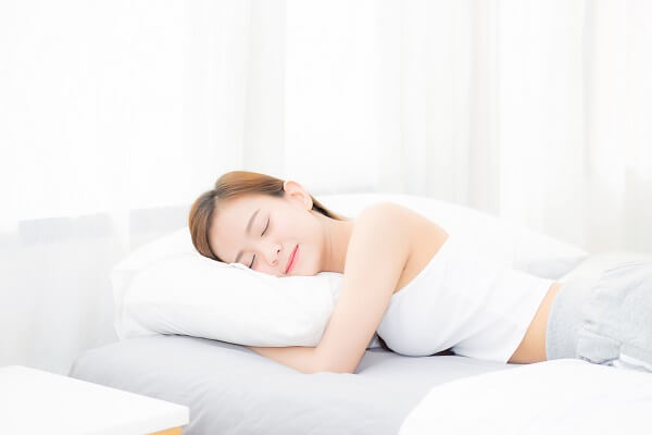 sleep1-040362