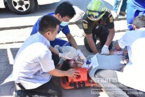 อัพเดทอุบัติเหตุหมู่_191127_0010