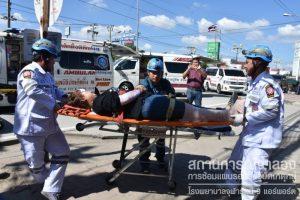 อัพเดทอุบัติเหตุหมู่_191127_0015