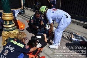 อัพเดทอุบัติเหตุหมู่_191127_0016