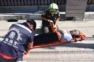 อัพเดทอุบัติเหตุหมู่_191127_0017