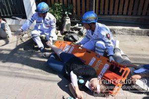 อัพเดทอุบัติเหตุหมู่_191127_0020