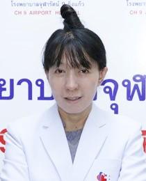chananchida-leelasiriwong