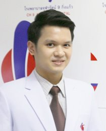 phanuphong-phoonphetphan