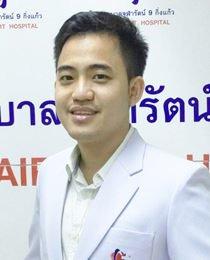 pimpon-hongthong