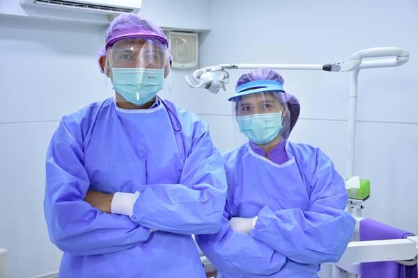 6306-new-dental-3
