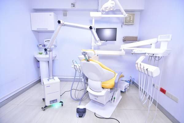 6306-new-dental-5