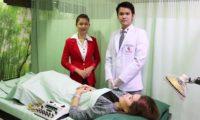chinese-medicine-1