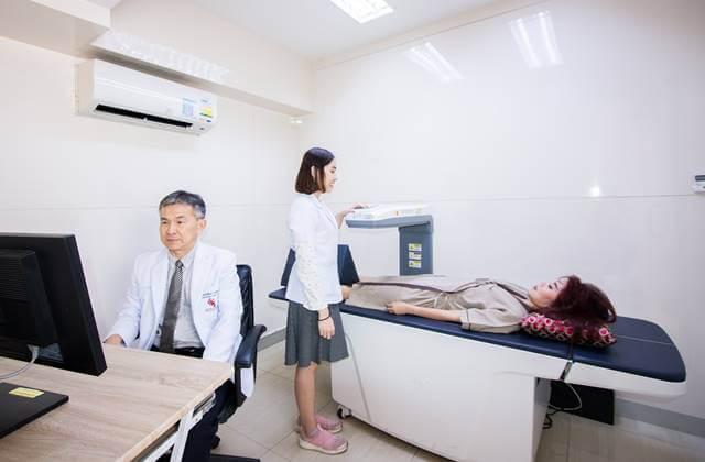 6203-checkup-5