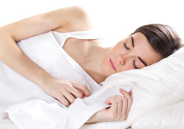 sleep2-040362