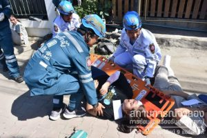 อัพเดทอุบัติเหตุหมู่_191127_0019