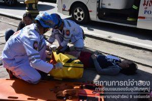 อัพเดทอุบัติเหตุหมู่_191127_0021