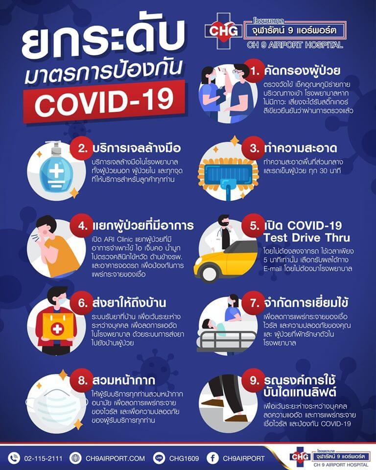 6305-covid19-2